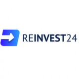 REINVEST24 Review: Real Estate Crowdfunding