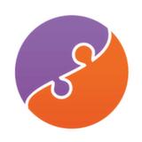 MONESTRO Review: Peer to Peer Lending