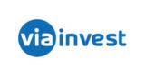 VIAINVEST Review: Peer to Peer Lending