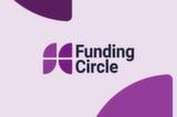 FUNDING CIRCLE US Review: Peer to Peer Lending
