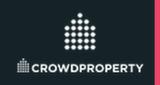 CROWDPROPERTY Review: Peer to Peer Lending