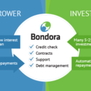 BONDORA Review: Peer to Peer Lending's Photos